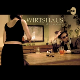 Wirtshaus cover